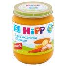 HiPP BIO Zupka jarzynowa z indykiem po 5. miesiącu 125 g