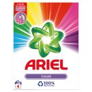 Ariel Washing Powder Color & Style 0,3 Kg 4 Washes