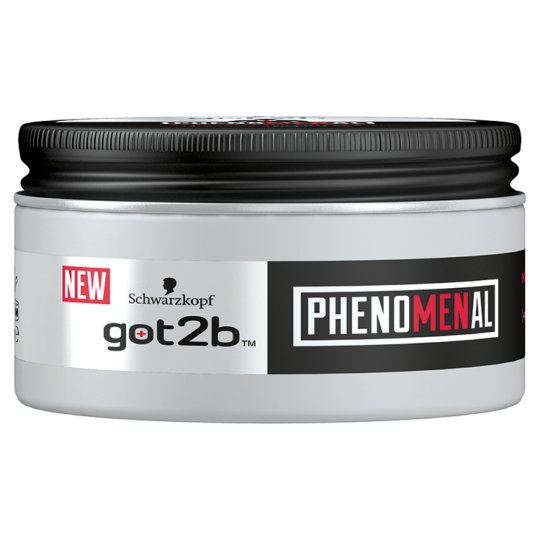 got2b Phenomenal Molding Paste 100 ml