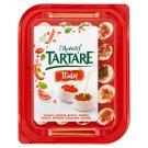 Tartare Apérifrais Koreczki twarogowe smak włoski 100 g