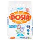 Dosia Multi Powder Washing Powder for White Fabrics 4.2 kg (60 Washes)