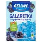 Gellwe Frugo Blue Jelly 75 g