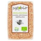 Symbio Organic Non Roasted Buckwheat 400 g