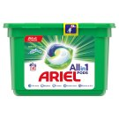 Ariel Washing Capsules Mountain Spring Nice Smell 14 Washes