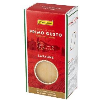 Primo Gusto Melissa Lasagne Pasta 500 g