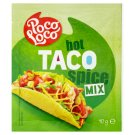 Poco Loco Hot Taco Spice Mix 40 g