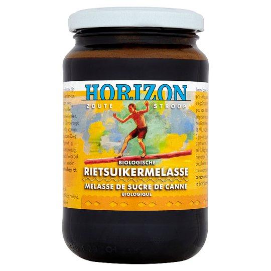 Horizon Cane Sugar Molasses Bio 300 ml