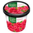 Zielona Budka Raspberry Sorbet 500 ml