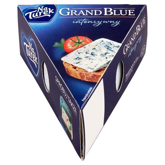 NaTurek Blue Cheese 100 g