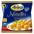 Aviko Noisettes Kuleczki ziemniaczane 600 g