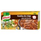 Knorr Kostka do mięs pieczeniowa 100 g (10 kostek)