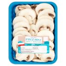 Tesco Sliced Polish Mushrooms 300 g