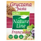 Koro Nature Line French Buckwheat Paste 100 g