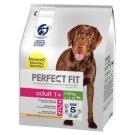 Perfect Fit Adult 1+ >10 kg Karma pełnoporcjowa dla dorosłych psów 2,6 kg