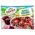 Hortex Barszcz ukraiński 450 g