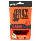 Kaminiarz Jerky wieprzowe Classic 35 g
