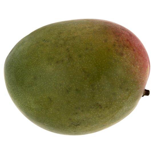 Tesco Mango