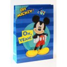 TGD-40 jumbo paper bag DISNEY