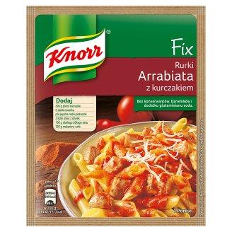 Knorr Fix Arrabiata with Chicken 46 g