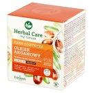 Farmona Herbal Care Krem odżywczy na dzień na noc olejek arganowy 50 ml