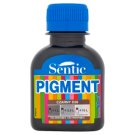 Sentic Black Pigment D26 80 ml