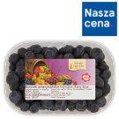Smaki Ogrodu American Blueberries 250 g