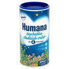 Humana Sweet Dreams Tea after 4. Months Onwards 200 g