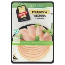 Konspol Natura Chicken Smoked Loin 100 g