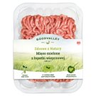 Goodvalley Pork Shoulder Minced Meat 400 g