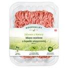 Prime Food Mięso mielone z łopatki wieprzowej 400 g