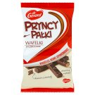 dr Gerard PryncyPałki Classic Chocolate Covered Cocoa Flavoured Wafers 235 g