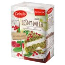 Delecta Forest Moss Powdered Cake 410 g