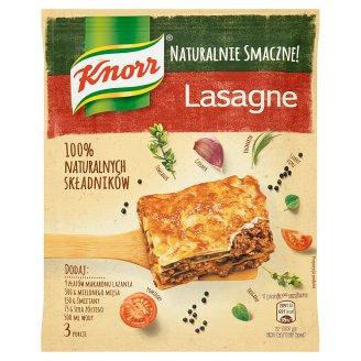 Knorr Lasagne 60 g