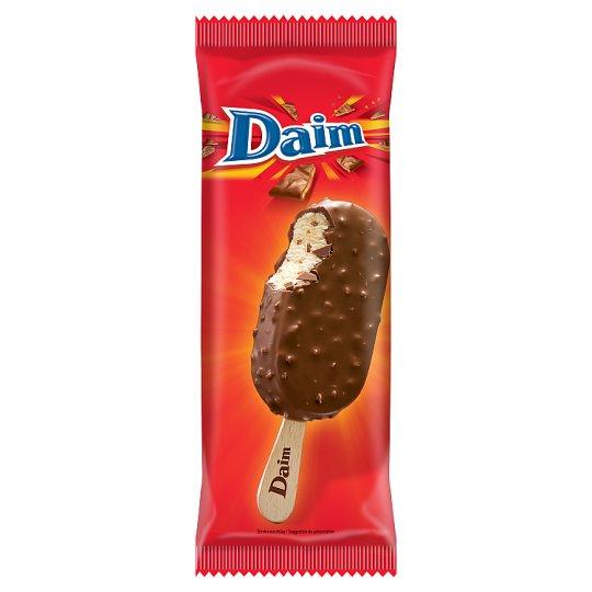 Daim Caramel Ice Cream 110 ml