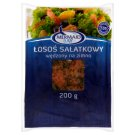 Mermaid Bay Smoked Salmon 200 g