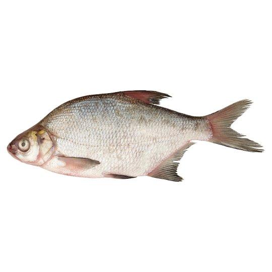 Tesco Whole Mix Smalls Fish