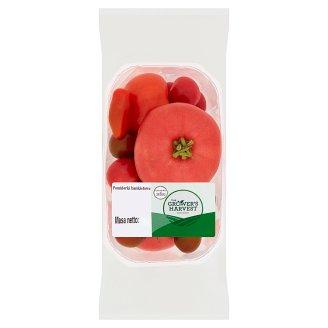 The Grower's Harvest Pomidorki bankietowe 1 kg