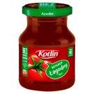 Kotlin Ketchup łagodny 200 g