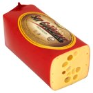 Goldamer Full Fat Cheese