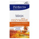 Perfecta Beauty Experss Mask Multi Nutrition Nourishing Mask 10 ml