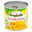 Bonduelle Golden Sweet Corn 340 g