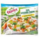 Hortex Autumn-Winter Soup 450 g