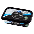 Valio Salted Finnish Spreadable Butter 250 g