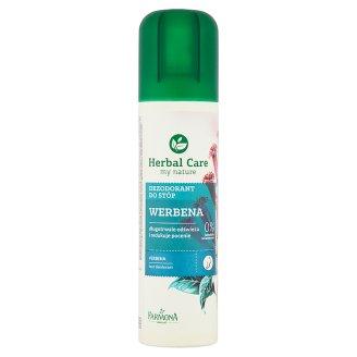 Farmona Herbal Care Dezodorant do stóp werbena 150 ml