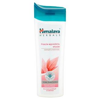 Himalaya Herbals Przeciw wypadaniu włosów Szampon proteinowy 400 ml