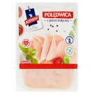 Konspol Turkey Breast Loin 100 g