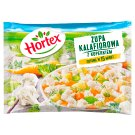 Hortex Cauliflower Soup with Dill 450 g