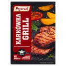 Prymat Classic Pork Neck Seasoning 20 g