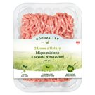 Prime Food Pork Ham Minced Meat 400 g
