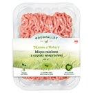 Prime Food Mięso mielone z szynki wieprzowej 400 g